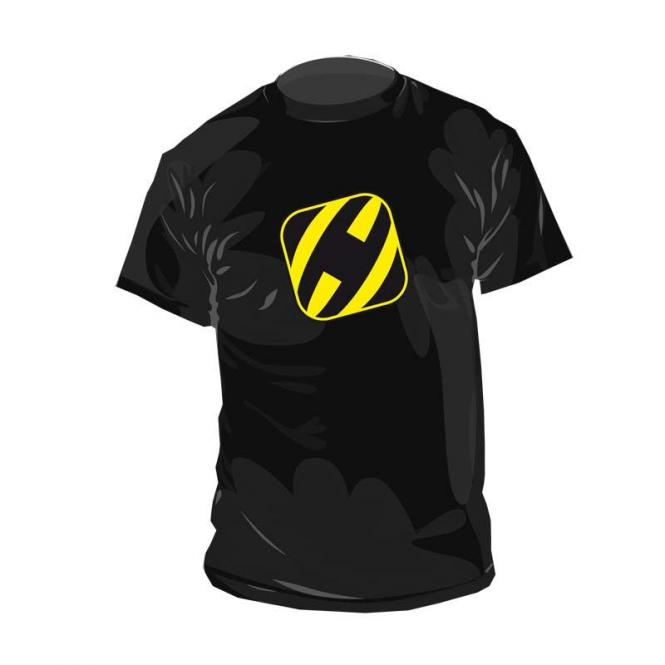 Herren Fan Shirt KSE - T-Shirt