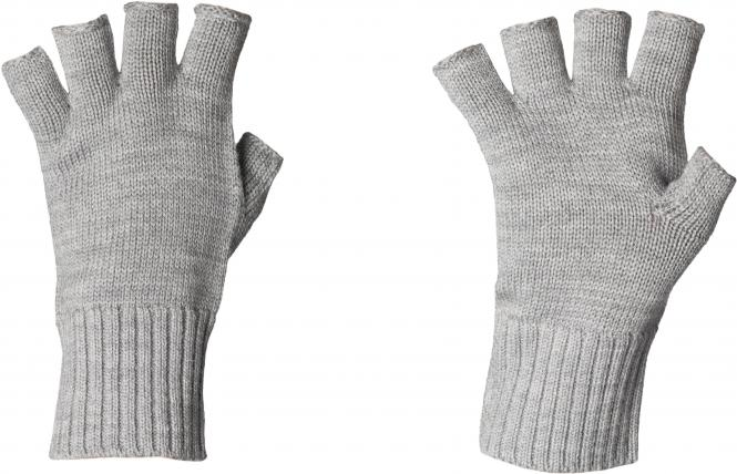 Highline Fingerless Gloves - Handschuhe