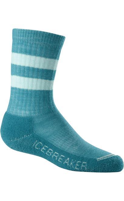 Hike Lite Crew - Socken