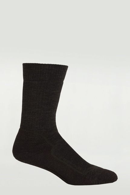 Hike Medium Crew - Socken