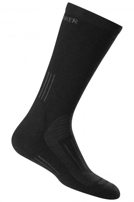 Hike Medium Crew Damen - Socken