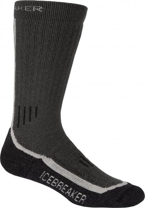 Hike Mountain Mid calf - Socken