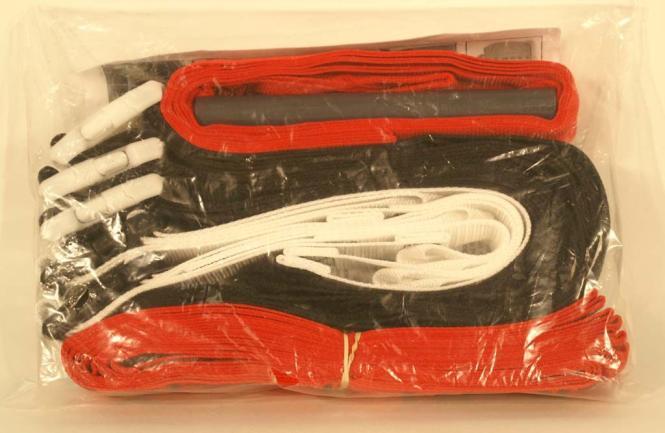 HMD Sked - Strap Kit