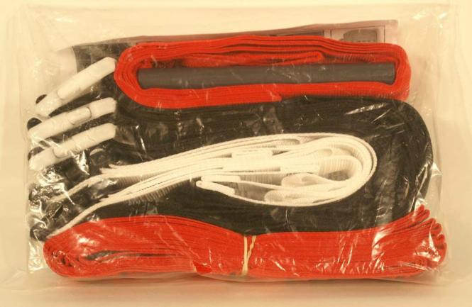 HMH Sked - Strap Kit