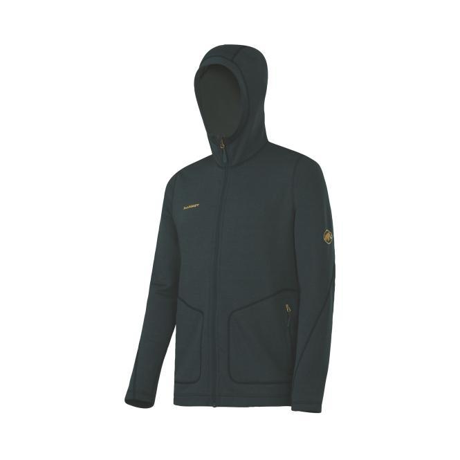 Hörnli Hut Jacket