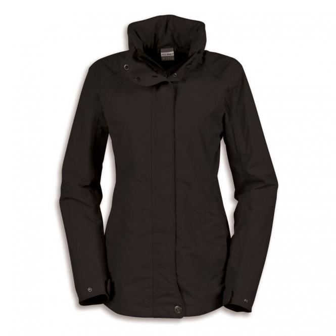 Holtland Jacket - Regenjacke
