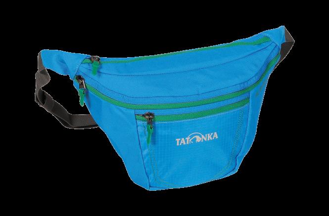 Ilium L - Hüfttasche