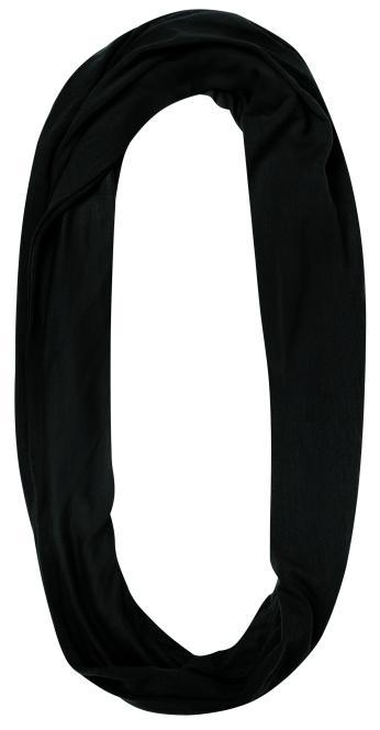 Infinity Wool - Schal