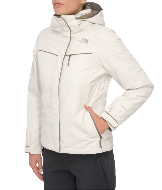 Inlux Insulated - Winterjacke