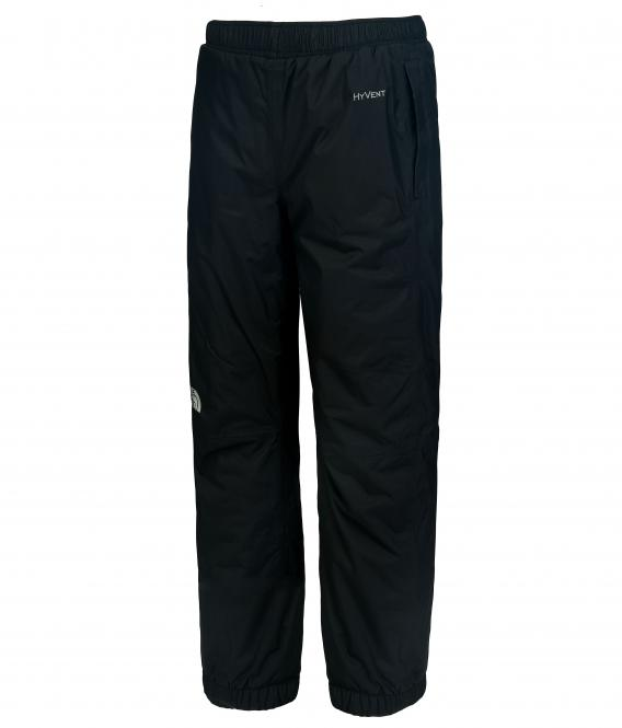 Insulted Resolve Pant - Winterhose