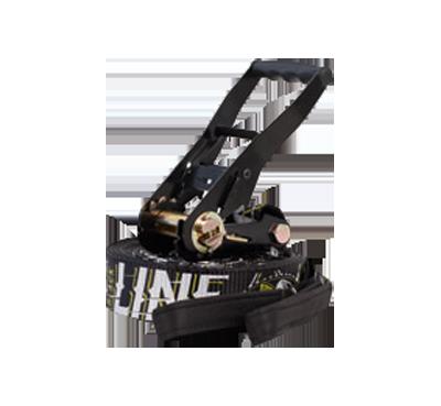 JIB LINE X13 - Slackline