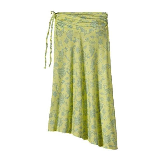 Kamala Skirt - Rock beautifull life-may | Größe XS