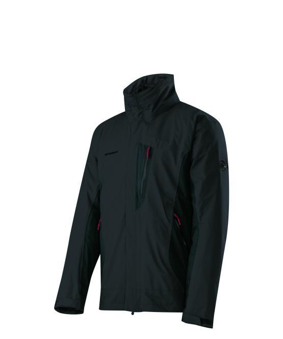 Kian Jacket - Regenjacke