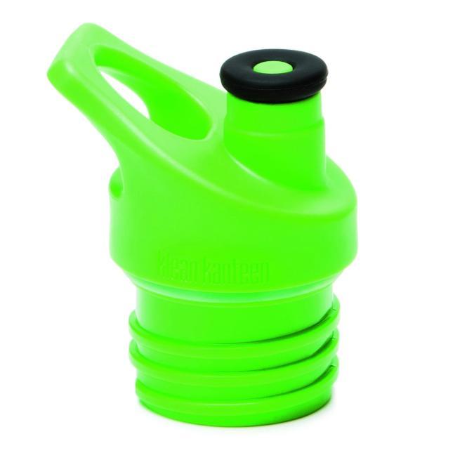 Kid Sport Cap 3.0 für Classic Flaschen - Deckel