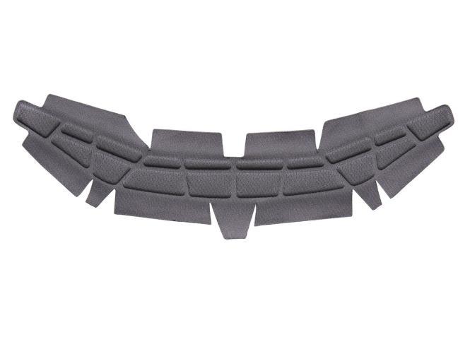 Komfortpolster für die Helme VERTEX und STRATO saugfähig