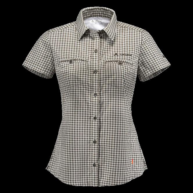 Kungs Shirt - Bluse