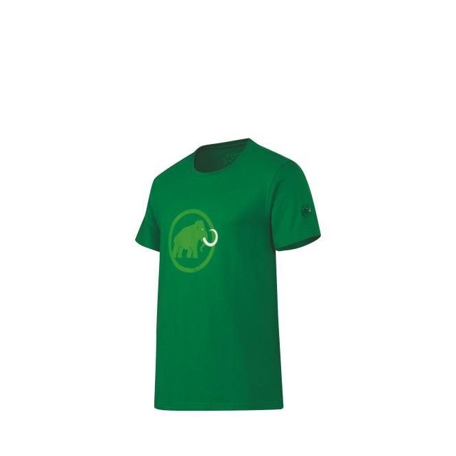 Logo-Shirt - T-Shirt amazon | Größe S