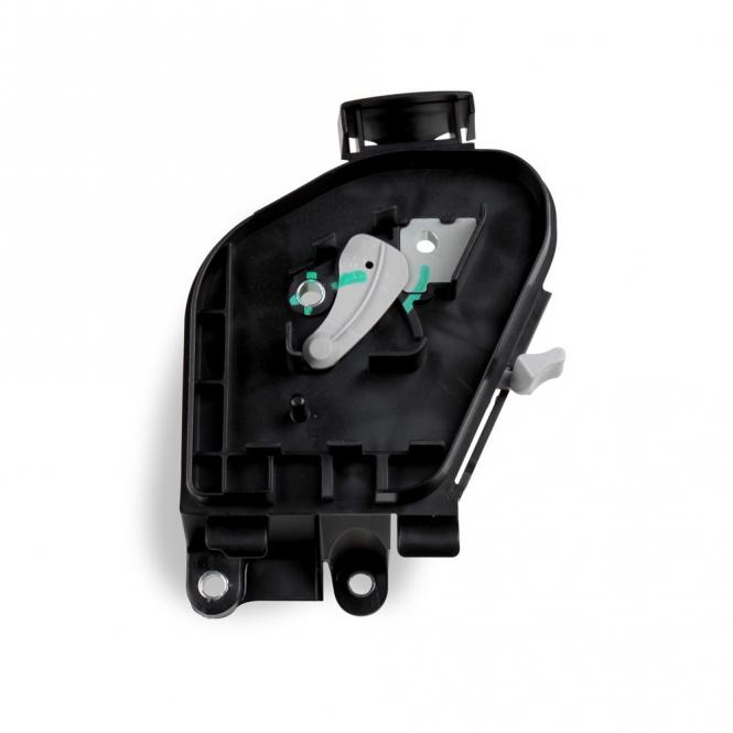 Luftfiltergehäuse PME 4S