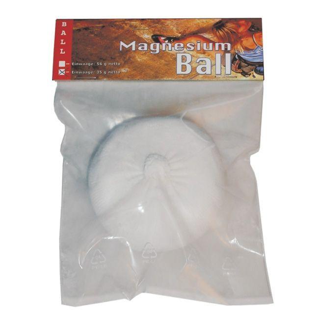 Magnesia-Ball 35g