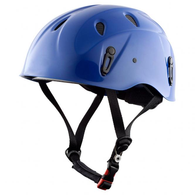 Master 397 - Schutzhelm blau