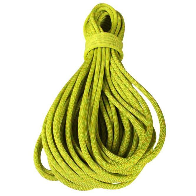 Master Standard 8,5mm 70m   grün/gelb