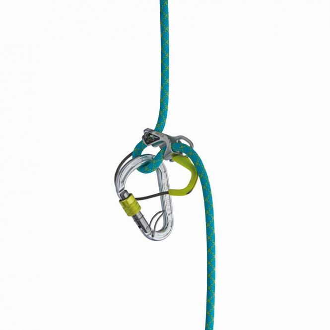 Mega Jul Belay Kit - Sicherungsger�t