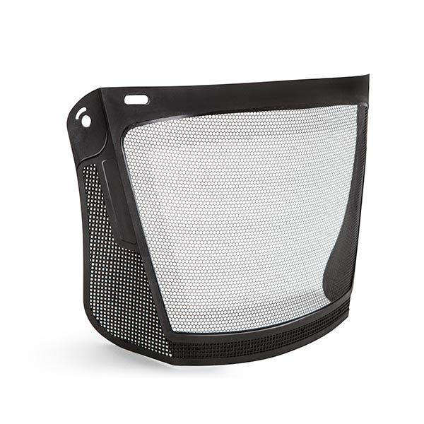 MESH VISOR - Netzvisier für Plasma, SuperPlasma und HP Helme
