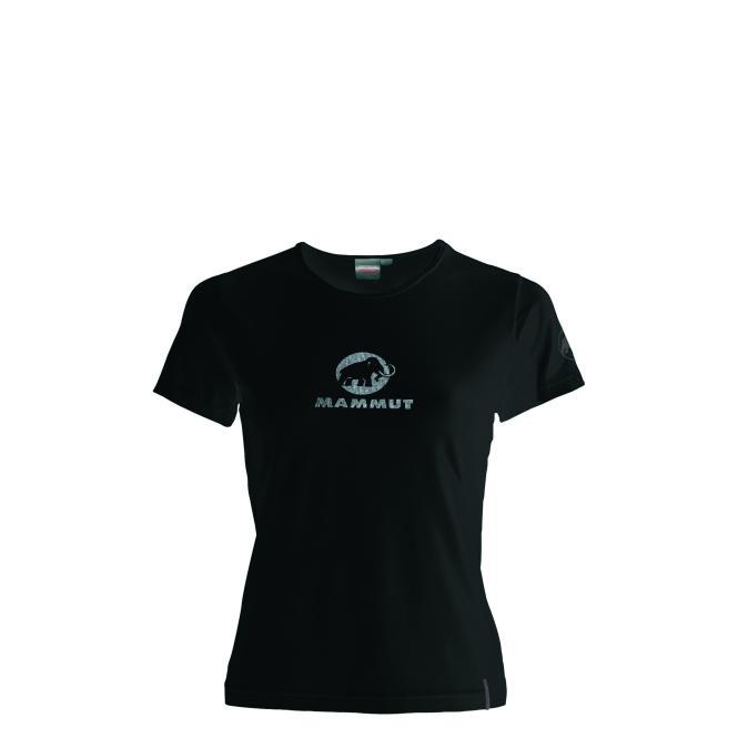 Mica Gr. M - T-Shirt