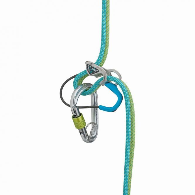 Micro Jul Belay Kit - Sicherungsger�t