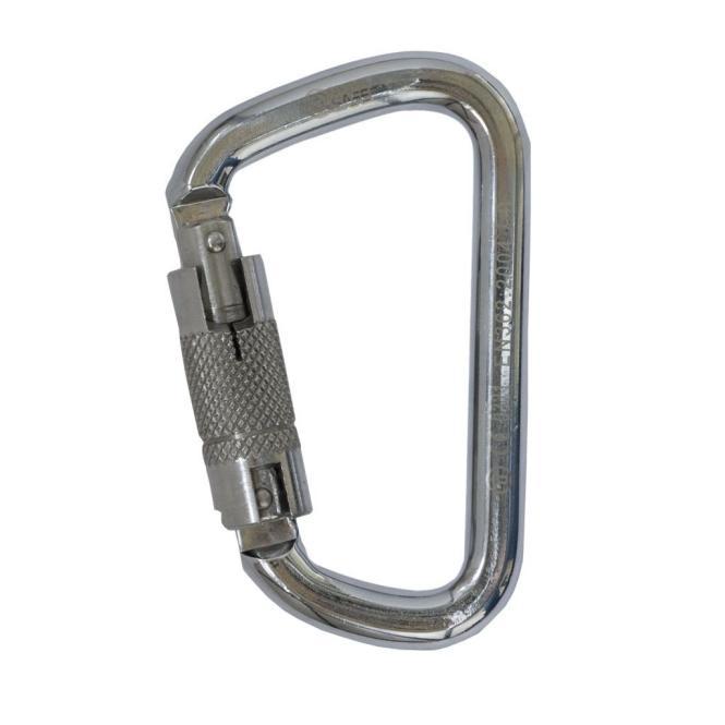 Miwok - Triact Karabiner Triact-Lock