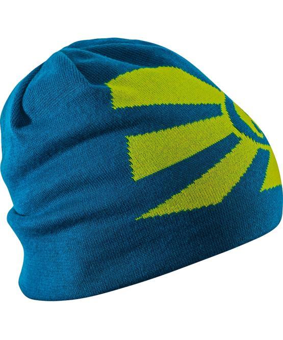 Monkee Beanie - Mütze
