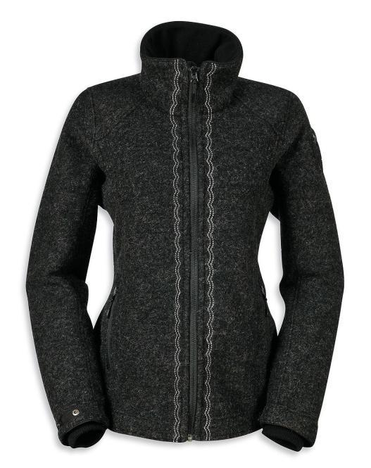 Napa W's Jacket - Winterjacke