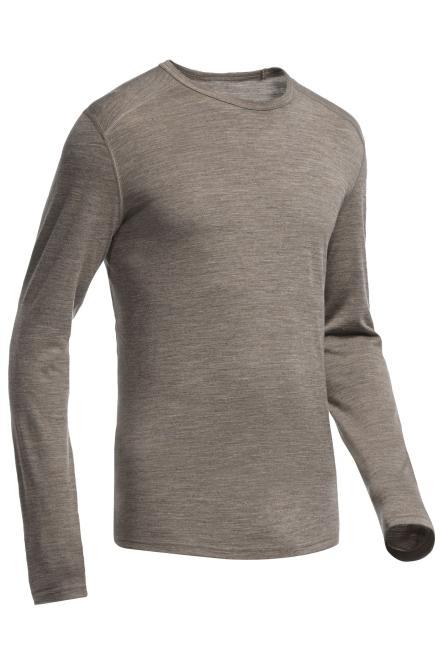Oasis Long Sleeve Crewe - Funktionsshirt