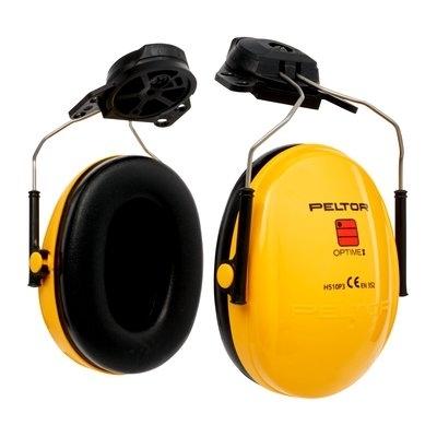 Optime I -  Kapselgehörschutz