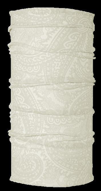 Original Buff - Schal