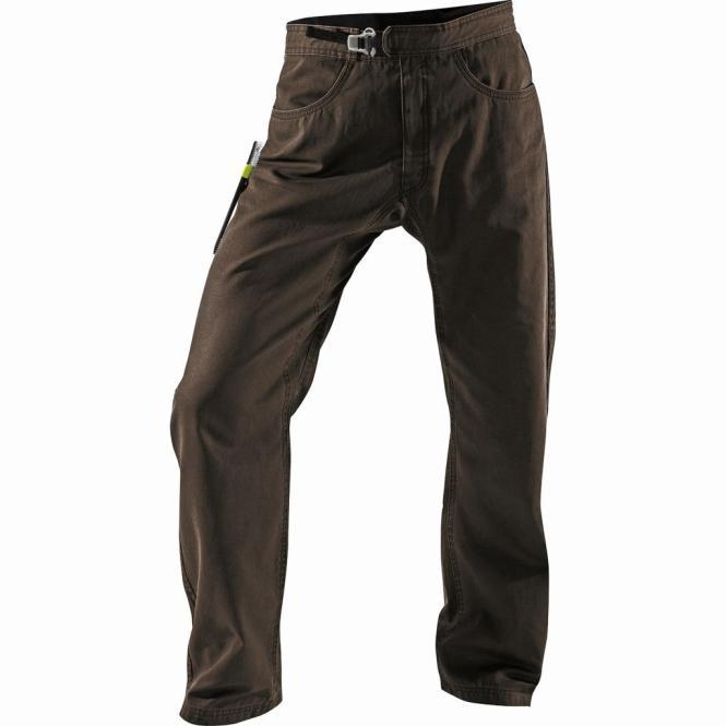 Pants - Kletterhose