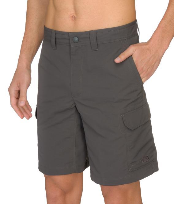 Paramount - Shorts
