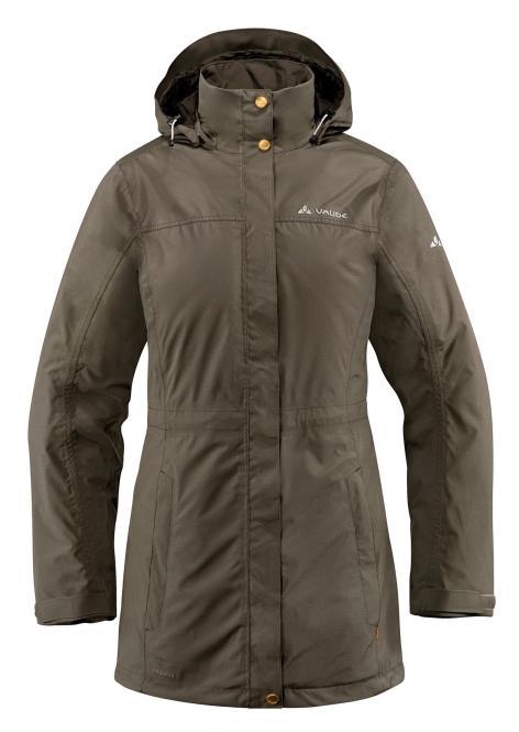 Pembroke Jacket II - Winterjacke