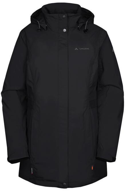 Pembroke Jacket III - Winterjacke