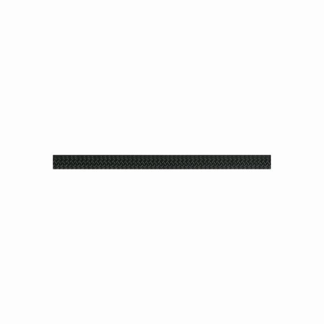 Performance Static 10,5 mm - Statikseil black | 50m