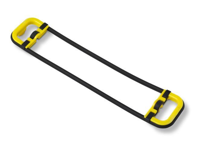 pmextreme aqua-strap