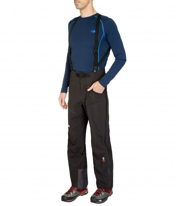 Point Five Pant - Softshellhose