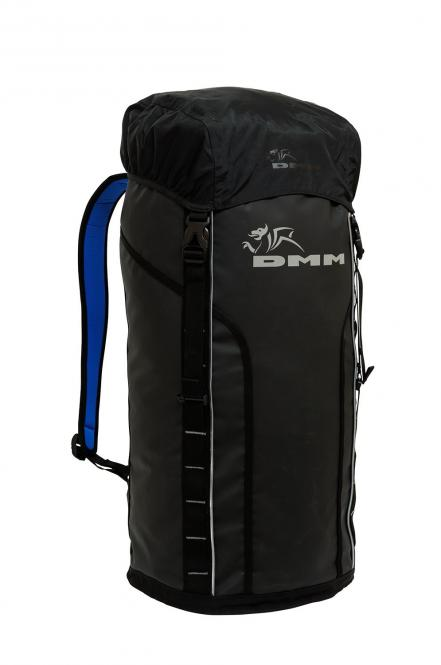 Porter Rope Bag - Seiltasche 45l