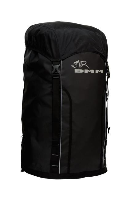 Porter Rope Bag - Seiltasche