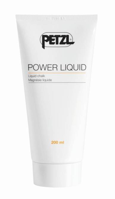 Power Liquid