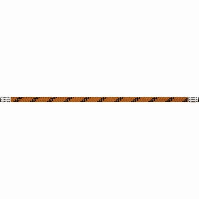 Powerstatic II 11mm - Statikseil 50m | sahara