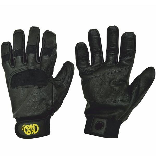 Pro Gloves - Handschuhe Größe M