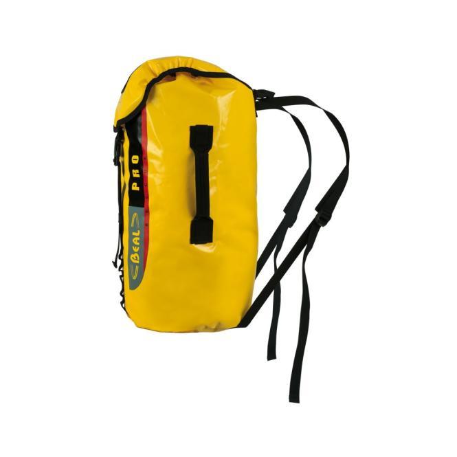 Pro Rescue - Materialtasche