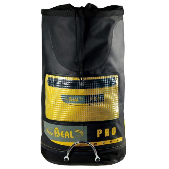 Pro Work - Materialtasche 60l