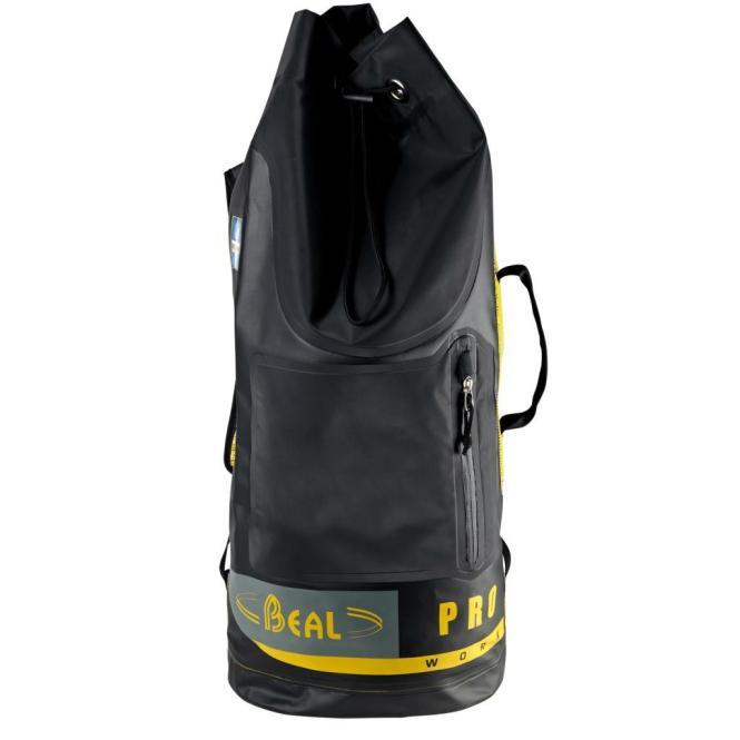 Pro Work - Materialtasche